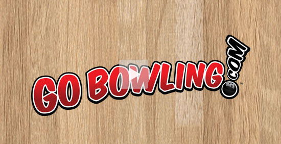 Understanding You as a Bowler | Bowling Ball P.A.P.