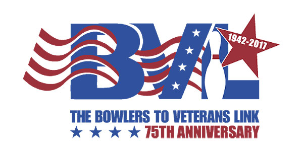 Bowlers to Veterans Link (BVL) is celebrating 75 years of service