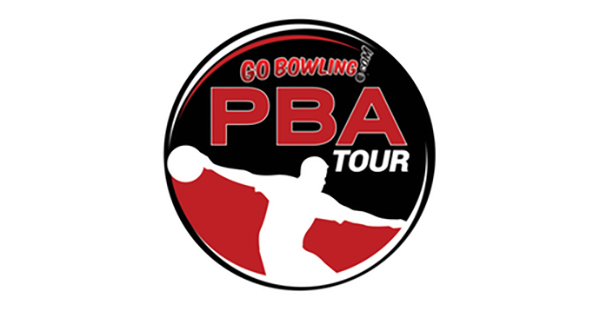PBA Star Jason Belmonte's Assault on the History Books