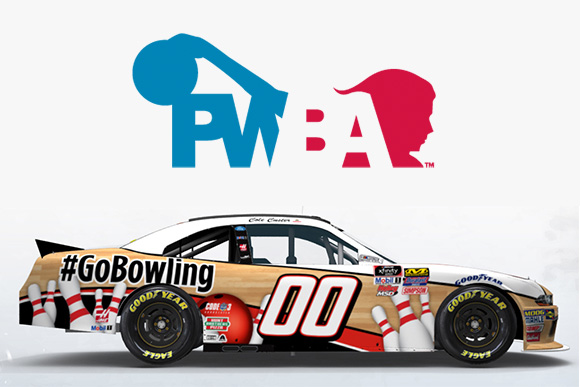PWBA TOUR CHAMPIONSHIP AND GO BOWLING 250 SHARE THE STAGE AT RICHMOND RACEWAY