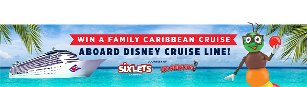 Sixlets-Family-Caribbean-Cruise-Sweepstakes